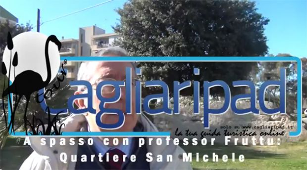 cagliaripad-tour-il-quartiere-and-quot-san-michele-and-quot-video