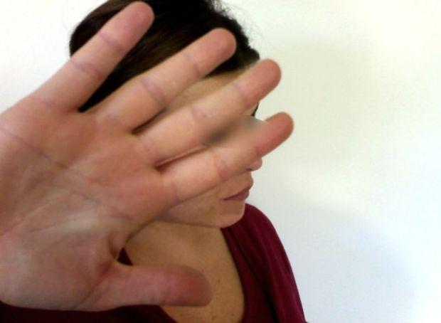 strangol-and-ograve-l-and-rsquo-ex-fidanzata-dopo-la-fine-della-relazione-condannato-a-30-anni