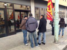 aias-lavoratori-5-mesi-senza-stipendio-sit-in-via-roma