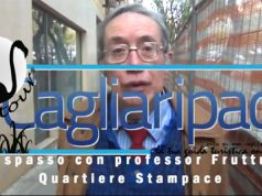 cagliaripad-tour-il-quartiere-and-quot-stampace-and-quot-video