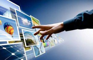 tecnologia-digitale-meeting-di-3-giorni-a-carbonia