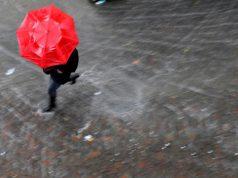 calo-temperature-e-piogge-in-arrivo-oggi-allerta-meteo-nel-cagliaritano