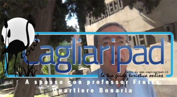 cagliaripad-tour-il-quartiere-and-quot-bonaria-and-quot