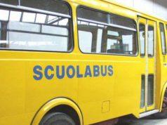 scuolabus-la-regione-stanzia-1-8-milioni