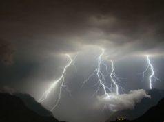 maltempo-oggi-pioggia-e-temporali-and-egrave-allerta-meteo