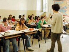 scuola-da-oggi-nuova-vita-per-mille-e-500-prof-sardi