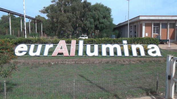 eurallumina-17esimo-presidio