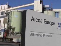 alcoa-si-fa-avanti-svizzera-sider-alloys