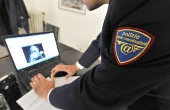 polizia-postale-nel-2015-boom-di-denunce-per-pedopornografia-e-cyberbullismo