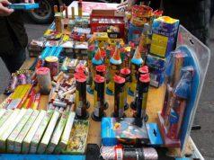 vendevano-botti-illegali-in-strada-multati-tre-venditori-abusivi