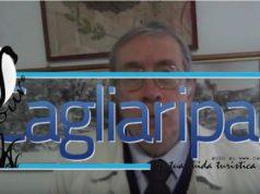 cagliaripad-tour-le-cavit-and-agrave-di-cagliari
