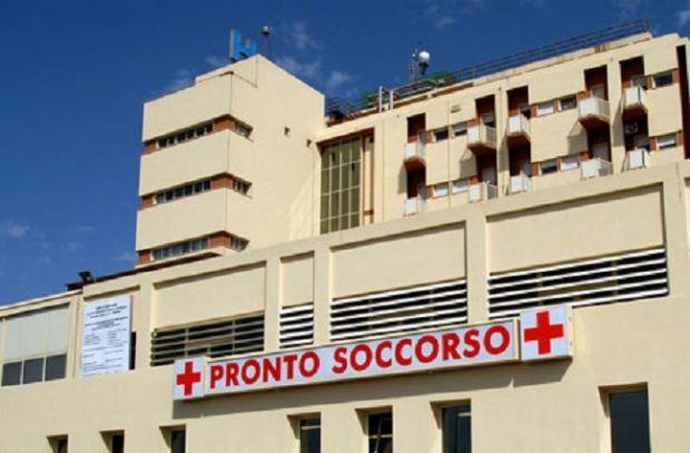 fi-and-ldquo-l-and-rsquo-ospedale-marino-non-chiuda-and-rdquo