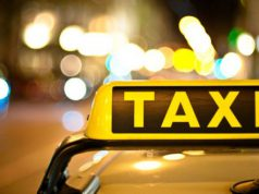 taxi-e-noleggio-and-ldquo-abusivismo-ci-sta-distruggendo-and-rdquo