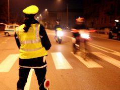 incidente-in-via-del-fangario-strada-chiusa-al-traffico