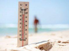 estate-in-anticipo-32-gradi-nel-week-end