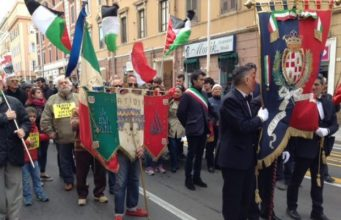 25-aprile-festa-liberazione-un-migliaio-al-corteo