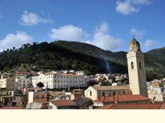 villacidro-sono-4-i-candidati-sindaco