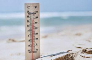 anticipo-d-estate-in-sardegna-vento-in-calo-e-caldo-con-picchi-di-35-gradi