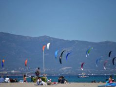 al-poetto-i-nuovi-campioni-del-kite-surf
