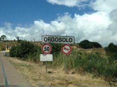 orgosolo-deledda-confermato-sindaco