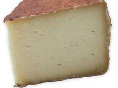 pecorino-romeno-spacciato-per-sardo-and-ldquo-uno-scandalo-and-rdquo