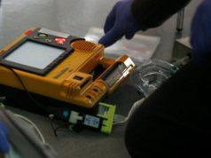 villanovafranca-diventa-comune-cardioprotetto-donato-defibrillatore-alla-comunit-and-agrave