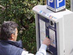 strisce-blu-and-quot-se-il-parchimetro-non-ha-il-bancomat-il-parcheggio-and-egrave-gratis-and-rdquo-come-stanno-le-cose