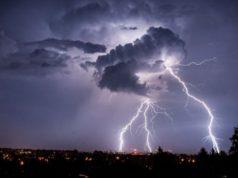 maltempo-in-arrivo-temporali-al-centro-nord