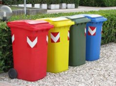 rifiuti-raccolta-carta-sardegna-medaglia-d-argento-nel-sud