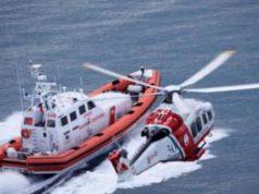 guardia-costiera-soccorre-marinaio-nave