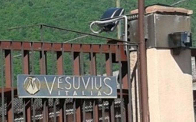 crisi-vesuvius-luned-and-igrave-26-incontro-regione-azienda-sindacati