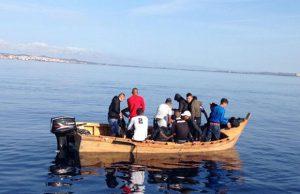 migranti-nuovo-sbarco-sulle-coste-del-sulcis-22-algerini