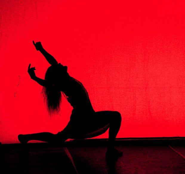 al-via-il-1-and-deg-ottobre-autunno-danza-festival-di-danza-contemporanea-e-arti-performative