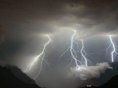 maltempo-allerta-meteo-prorogata-sino-a-alle-20