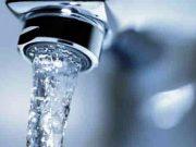 acqua-non-potabile-a-posada-e-san-giovanni-asl-and-quot-per-uso-necessaria-bollitura-and-quot