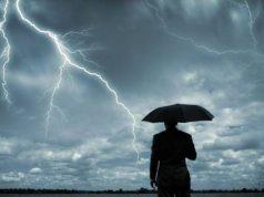 forte-instabilit-and-agrave-nelle-prossime-ore-possibili-temporali