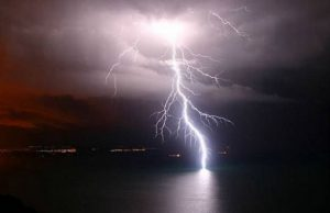 allerta-meteo-previste-piogge-e-temporali