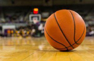 basket-sassari-pronta-per-esordio-in-champions-league