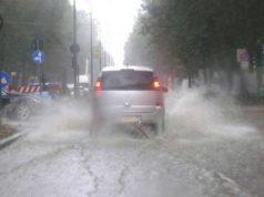 gioved-and-igrave-piogge-possibili-anche-dei-temporali-nel-sud-della-sardegna