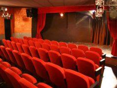 cagliari-parte-il-laboratorio-di-teatro-sociale-all-area-3