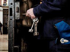 carceri-uilpa-all-attacco-troppo-pochi-agenti-nell-isola