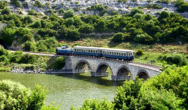 trenino-verde-pigliaru-presto-progetto-valorizzazione