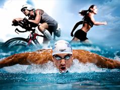 triathlon-giulio-molinari-vince-al-forte-village