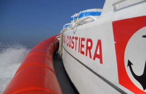 passeggero-soccorso-su-nave-crociera