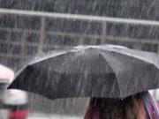 tempo-in-netto-peggioramento-arriva-pioggia-freddo-e-temporali