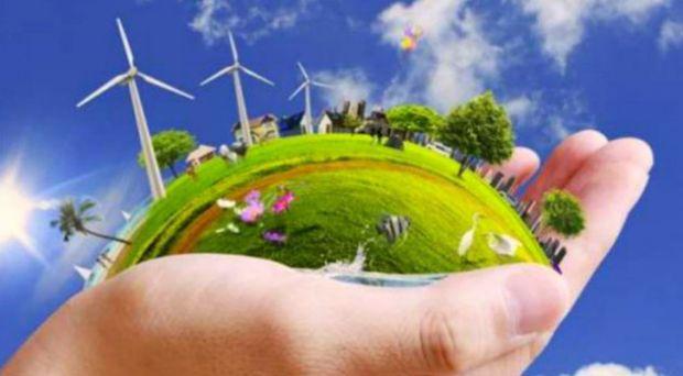 ambiente-ok-programma-ue-life-a-3-progetti-sardi-per-quasi-4-milioni