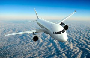 aereo-militare-trasporta-bimba-grave-da-cagliari-a-roma