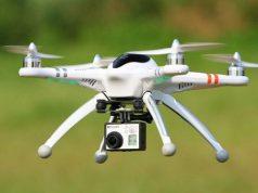 un-drone-per-scovare-l-amianto-sui-tetti-di-sassari