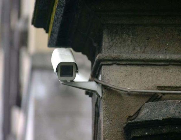 minacce-a-prefetto-cagliari-analisi-su-filmati-telecamere