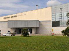 aeroporto-alghero-appello-di-bruno-al-premier-renzi